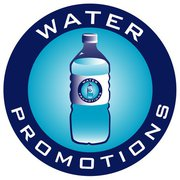 Water Promotions