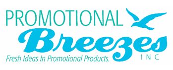 Promotional Breezes Inc